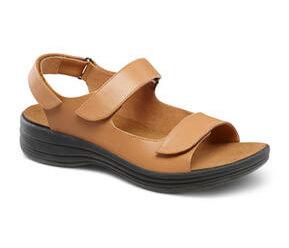 sandals-thongs-01