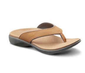 sandals-thongs-02