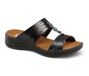 sandals-thongs-03
