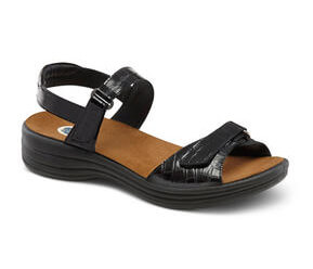 sandals-thongs-04