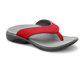 sandals-thongs-05