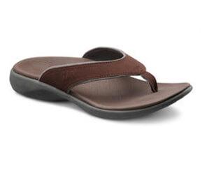 sandals-thongs-06
